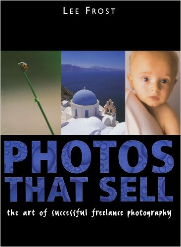 Photos that sell Lee frost.