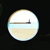 Pier view sml