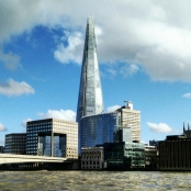Shard sml